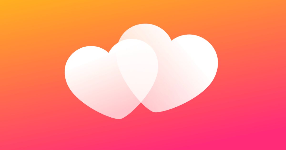 Why are people choosing online dating?